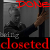 dhae_knight_1: Jack O'Neill is done being closeted (done being closeted)