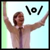 dhae_knight_1: Yay (Yay)