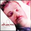 madaboutdanny: Sleep (Sleep)