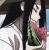 duncefieldsamurai: (smiling melon)