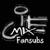 je_mix_fansubs: (pic#124471)