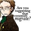 calliope_love: (Liam: Coconuts)