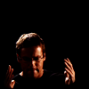 oxoniensis: daniel jackson, looking exasperated (fandom: sg-1 across the universe)