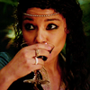 cocoabean: (Black Sails → Lemme take a sip (Max))