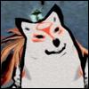 nekokoban: origin of all that is good, mother to us all, lover of bellyrubs (:3)