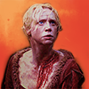 green: brienne of tarth bloody but unbowed (game of thrones: brienne)