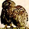 elebridith: (Owls cuddly)