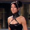 virkatjol: ([Stargate] Vala corset)