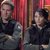 virkatjol: ([Stargate] Vala/cam bad guys)