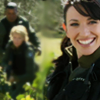 virkatjol: ([Stargate] Vala big grin green)