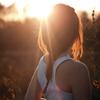 abrokencompass: (sunset)