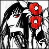 ext_104199: (xxxHolic- Yuuko poppies)