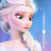 rosalinecapulet: (elsa)