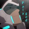 beccadg: (VLD Shiro Pala-god by beccadg)