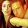 rivkat: Aeryn and John (aeryn and john)