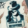 rivkat: Answer the Question (answer the question)