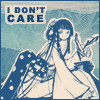 dreamgranter: (don't really care [BORING])