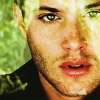 rivkat: Dean: green-eyed monster (green-eyed monster)