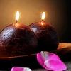 tamakin_arts: (Candles)