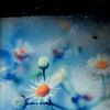 goth_batafurai: (Stock - Blue Daisies)