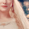 ebsolutely: (lotr [ galadriel)