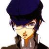 pishirogane: Icon by: <user name=pishirogane> (What!?, What?!)