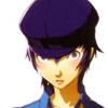 pishirogane: Icon by: <user name=pishirogane> (T-That's not...!)