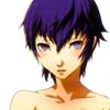 pishirogane: Icon by: <user name=pishirogane> (Catching a Glimpse)