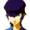 pishirogane: Icon by: <user name=pishirogane> (Huh!?)
