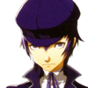 pishirogane: Icon by: <user name=pishirogane> (Fool)