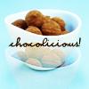 roga: (cookies)