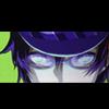 pishirogane: Icon by: <user name=pishirogane> (Burning up!)