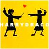 haru_flcl: (H/D 4ever)