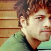 haru_flcl: (Misha Collins)