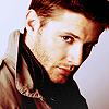 haru_flcl: (Jensen)