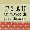 haru_flcl: (T!AU)