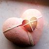 raynedanser: made by lj user 750virago (stock - heart)