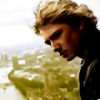 silk_for_calde: (He watched outside a clockwork show)