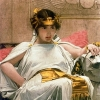 pshaw_raven: (Cleopatra)