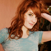megatronix: (florence and the machine)