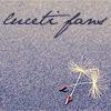 lucetifans: (Default)
