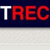 fans_hit_record: (T-REC)