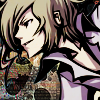 zenelly: (TWEWY - Ready Yourself)