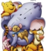 flumpie: (Flumpie and Friends)