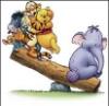flumpie: (Flumpie and Friends - Fullish)