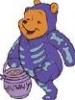 flumpie: (Pooh - Halloween)