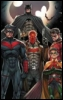 1slytherin_soul: (Batman, Robins)