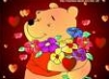 flumpie: (Pooh - With Flowers)