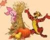 flumpie: (Piglet and Tigger - Thanksgiving)