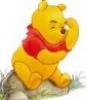 flumpie: (Pooh - Contemplative)